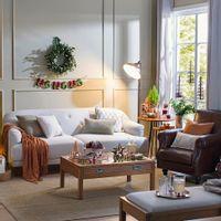 sofa-3-lugares-bege-morgan_AMB0