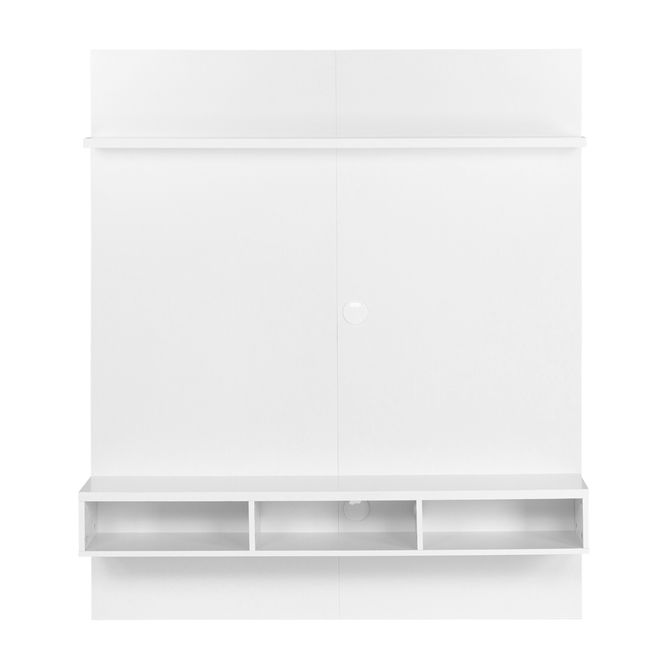 painel-tv-136-branco-cell_st0