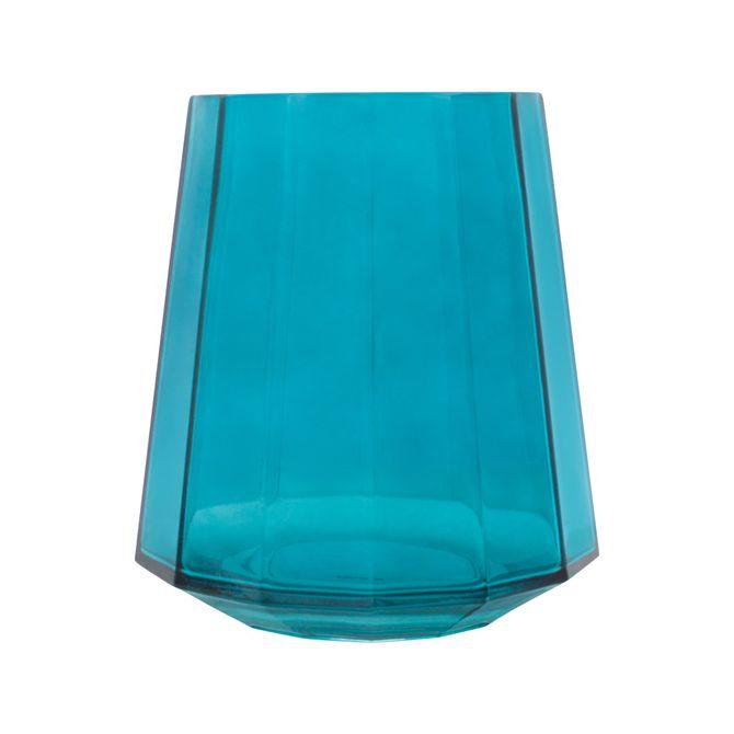 vaso-16-cm-ultramarine-profundo-bevel_st0