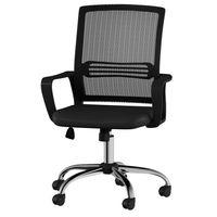 cadeira-executiva-cromado-preto-reynolds_spin1
