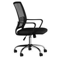 cadeira-executiva-cromado-preto-reynolds_spin19