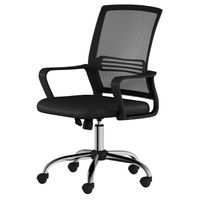 cadeira-executiva-cromado-preto-reynolds_spin3
