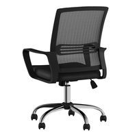 cadeira-executiva-cromado-preto-reynolds_spin10