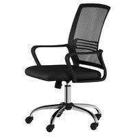 cadeira-executiva-cromado-preto-reynolds_spin4