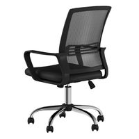 cadeira-executiva-cromado-preto-reynolds_spin9