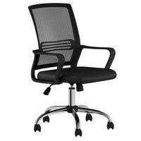 cadeira-executiva-cromado-preto-reynolds_spin21