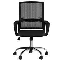 cadeira-executiva-cromado-preto-reynolds_spin0