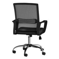 cadeira-executiva-cromado-preto-reynolds_spin13