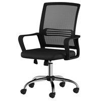 cadeira-executiva-cromado-preto-reynolds_spin2