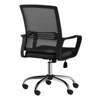cadeira-executiva-cromado-preto-reynolds_spin14