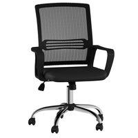 cadeira-executiva-cromado-preto-reynolds_spin23