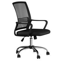 cadeira-executiva-cromado-preto-reynolds_spin20