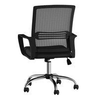 cadeira-executiva-cromado-preto-reynolds_spin11