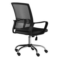cadeira-executiva-cromado-preto-reynolds_spin15