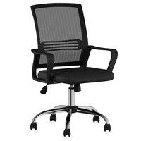cadeira-executiva-cromado-preto-reynolds_spin22