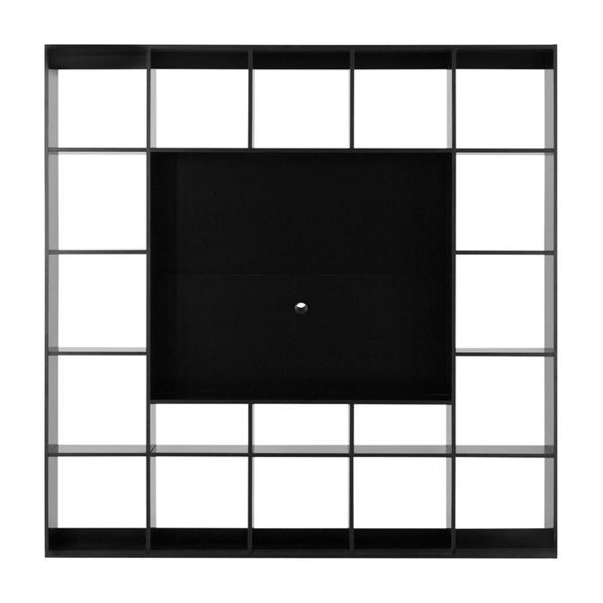estante-tv-212x212-preto-c-lula_st0