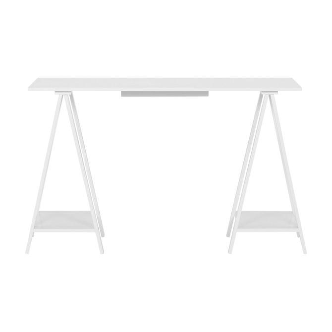 escrivaninha-120x60-branco-compac_st0