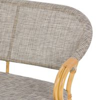 sofa-2-lugares-bege-mescla-multicor-bistr-_st2