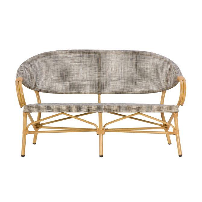 sofa-2-lugares-bege-mescla-multicor-bistr-_st0