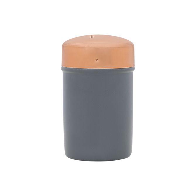 pimenteiro-konkret-cobre-fizz_st0