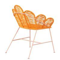 tropical-poltrona-rosa-claro-laranja-jardim-tropical_spin15