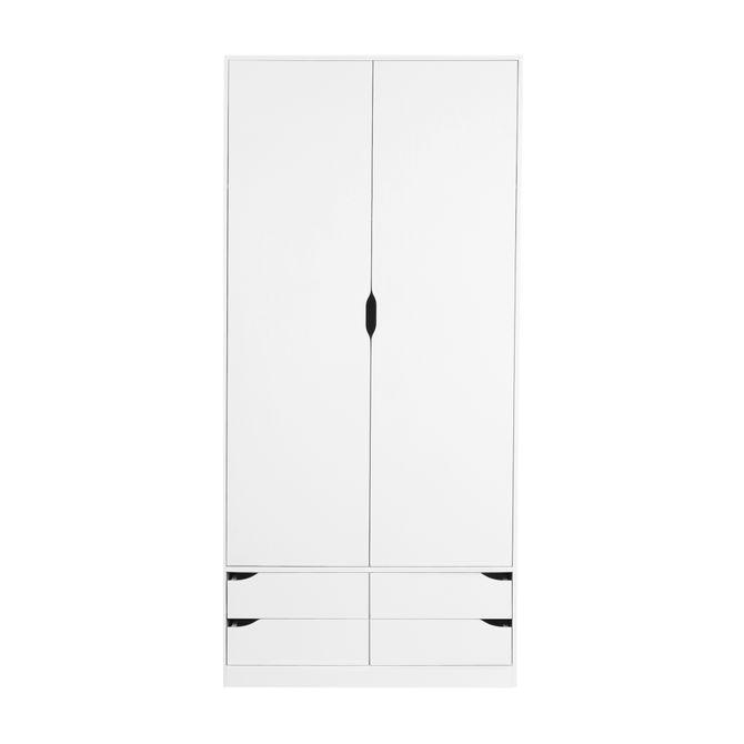 guarda-roupa-2-portas-4-gavetas-branco-wink_st0
