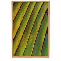 trancoso-quadro-60-cm-x-40-cm-verde-multicor-folhagem-trancoso_spin6