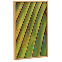 trancoso-quadro-60-cm-x-40-cm-verde-multicor-folhagem-trancoso_spin4