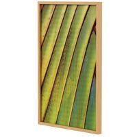 trancoso-quadro-60-cm-x-40-cm-verde-multicor-folhagem-trancoso_spin9