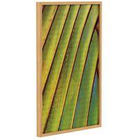 trancoso-quadro-60-cm-x-40-cm-verde-multicor-folhagem-trancoso_spin3