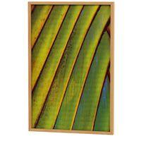 trancoso-quadro-60-cm-x-40-cm-verde-multicor-folhagem-trancoso_spin7