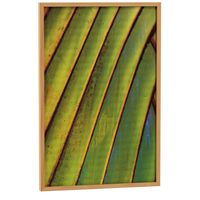 trancoso-quadro-60-cm-x-40-cm-verde-multicor-folhagem-trancoso_spin5
