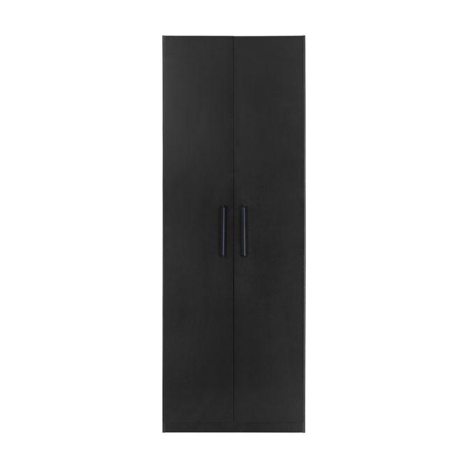 guarda-roupa-2-portas-preto-live_st0