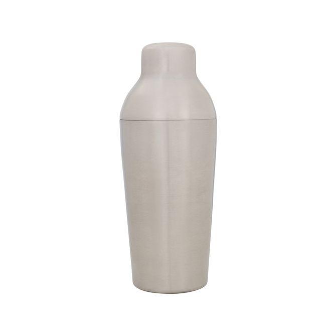 zunk-coqueteleira-650-ml-inox-style-zunk_st0