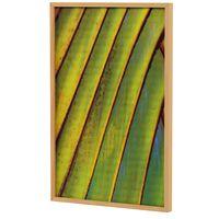 trancoso-quadro-60-cm-x-40-cm-verde-multicor-folhagem-trancoso_spin8