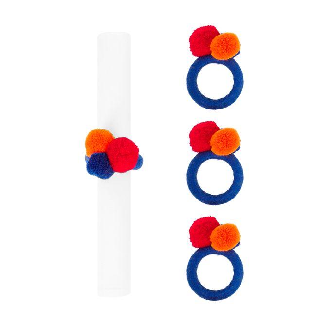 argola-guardanapo-c-4-multicor-colorful_st0