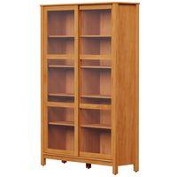 estante-2p-115x178-am-ndoa-incolor-bibliotek_spin3
