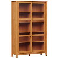 estante-2p-115x178-am-ndoa-incolor-bibliotek_spin22