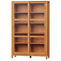 estante-2p-115x178-am-ndoa-incolor-bibliotek_spin1