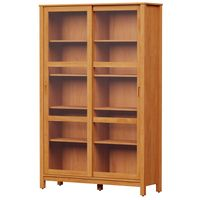 estante-2p-115x178-am-ndoa-incolor-bibliotek_spin2