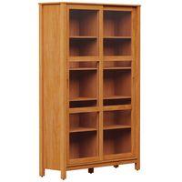 estante-2p-115x178-am-ndoa-incolor-bibliotek_spin21