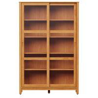 estante-2p-115x178-am-ndoa-incolor-bibliotek_spin0