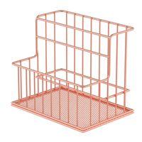organizador-de-mesa-cobre-grid_spin3