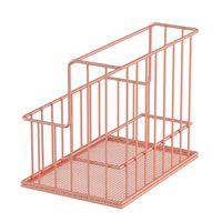 organizador-de-mesa-cobre-grid_spin8