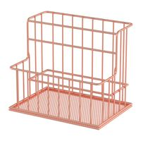 organizador-de-mesa-cobre-grid_spin2