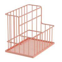 organizador-de-mesa-cobre-grid_spin20
