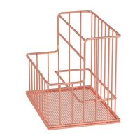 organizador-de-mesa-cobre-grid_spin5