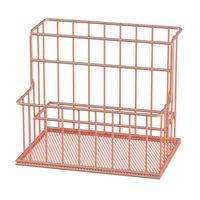 organizador-de-mesa-cobre-grid_spin1