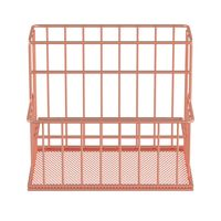 organizador-de-mesa-cobre-grid_spin0