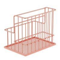 organizador-de-mesa-cobre-grid_spin9